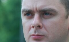 Осипов отрицает обсуждение сотрудничества с Дзинтарсом