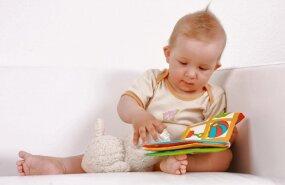 Книгоиздатель: Российские детские книги исчезнут из продажи из-за произвола латвийских чиновников