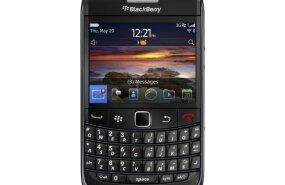 Tele2 начинает продавать телефоны BlackBerry
