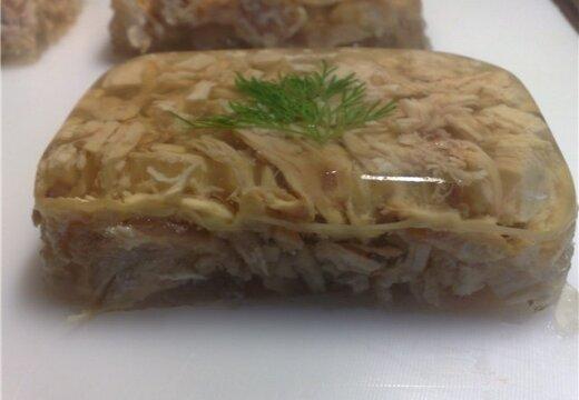10 кулинарных секретов вкусного холодца