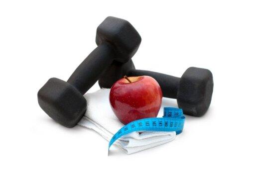 Почему диета не работает: 9 типичных ошибок
