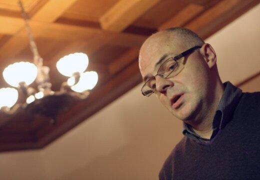 Килис: латвийские школьники будут учиться до Лиго